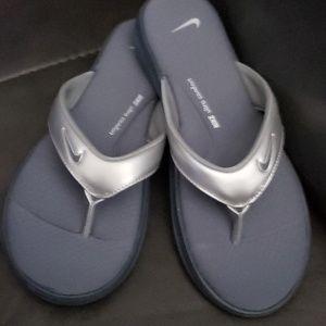 NIKE ultra comfort Thong/Flip Flop